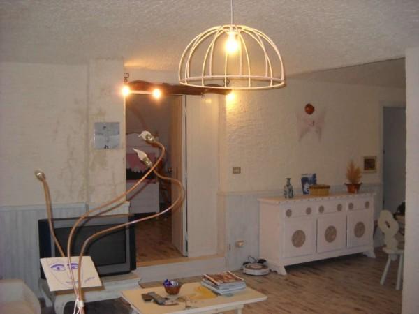 Appartamento in affitto a Sauze d'Oulx, Centro, Arredato, 80 mq - Foto 20