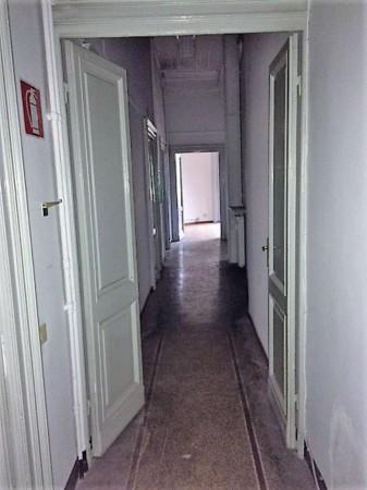 Rustico/Casale in vendita a Genova, Centro, 145 mq - Foto 11
