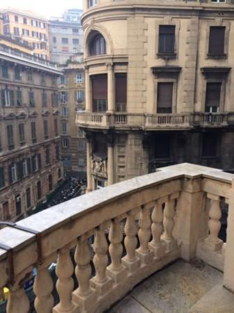 Rustico/Casale in vendita a Genova, Centro, 145 mq - Foto 3