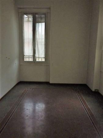 Rustico/Casale in vendita a Genova, Centro, 145 mq - Foto 5
