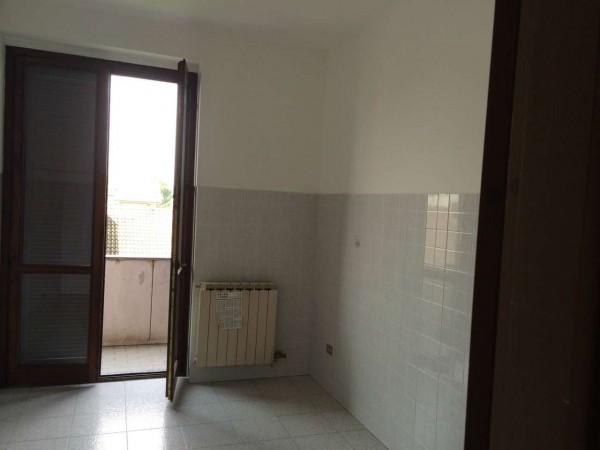 Appartamento in affitto a Solaro, 110 mq - Foto 1