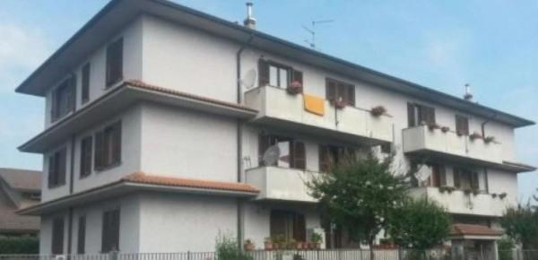 Appartamento in affitto a Solaro, 110 mq - Foto 2