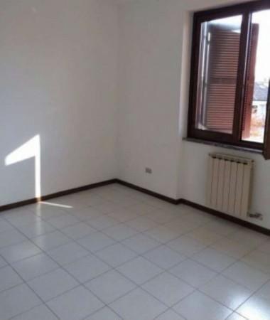 Appartamento in affitto a Solaro, 110 mq - Foto 5