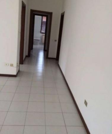 Appartamento in affitto a Solaro, 110 mq - Foto 4