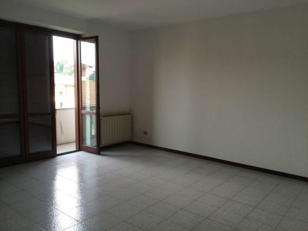 Appartamento in affitto a Solaro, 110 mq - Foto 8
