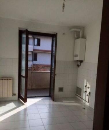 Appartamento in affitto a Solaro, 110 mq - Foto 3