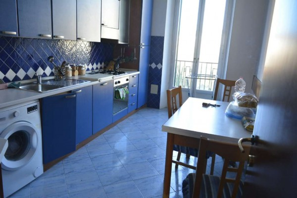 Appartamento in vendita a Milano, 110 mq - Foto 9