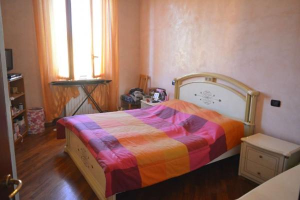 Appartamento in vendita a Milano, 110 mq - Foto 10