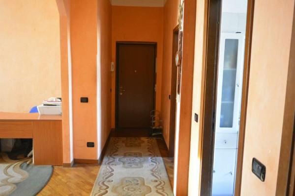 Appartamento in vendita a Milano, 110 mq - Foto 4