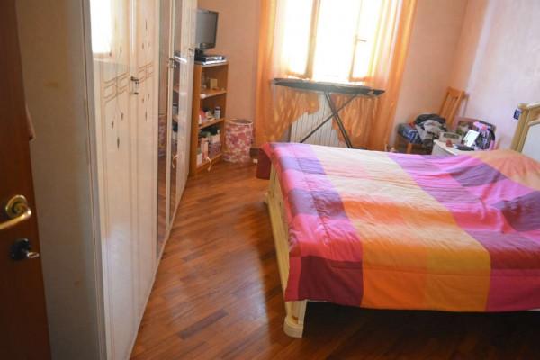 Appartamento in vendita a Milano, 110 mq - Foto 6