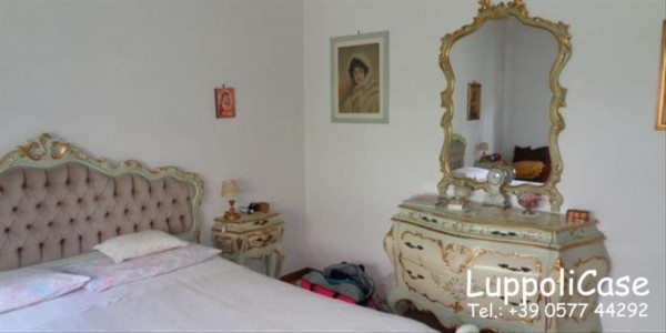 Appartamento in affitto a Monteriggioni, Con giardino, 238 mq - Foto 4