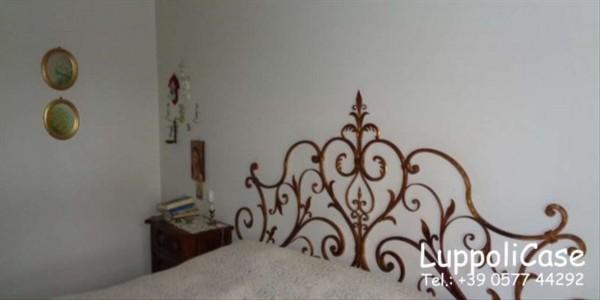 Appartamento in affitto a Monteriggioni, Con giardino, 238 mq - Foto 2