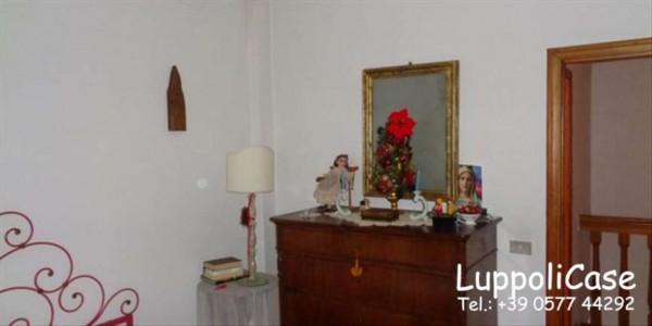 Appartamento in affitto a Monteriggioni, Con giardino, 238 mq - Foto 29