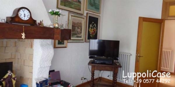 Appartamento in affitto a Monteriggioni, Con giardino, 238 mq - Foto 17