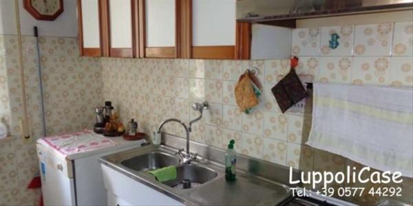 Appartamento in affitto a Monteriggioni, Con giardino, 238 mq - Foto 24