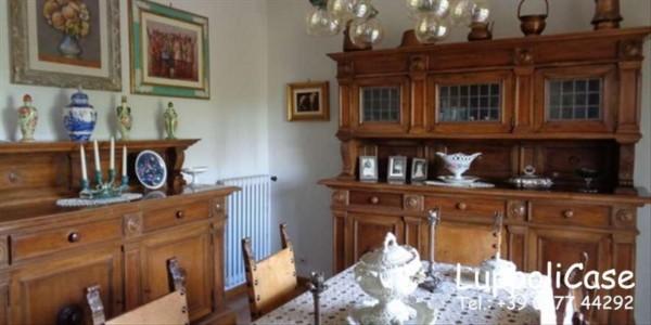 Appartamento in affitto a Monteriggioni, Con giardino, 238 mq - Foto 16