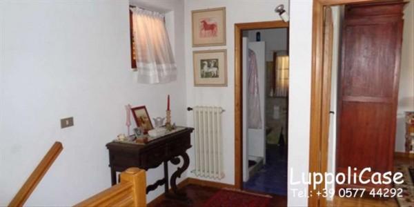 Appartamento in affitto a Monteriggioni, Con giardino, 238 mq - Foto 28