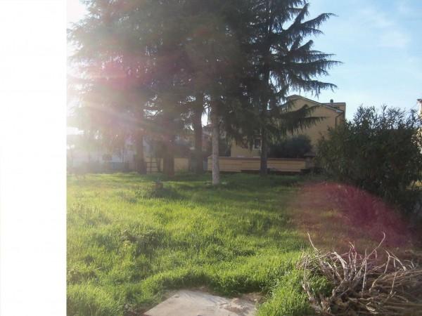 Appartamento in vendita a Valmontone, Centro, Con giardino, 145 mq - Foto 3