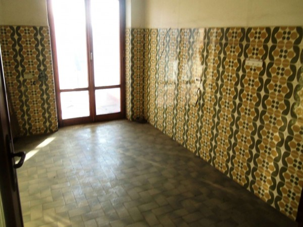 Appartamento in vendita a Valmontone, Centro, Con giardino, 145 mq - Foto 1