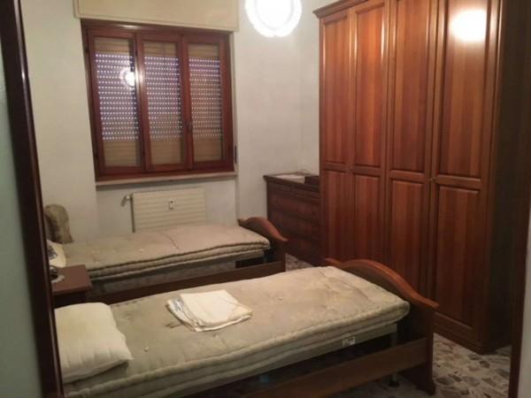 Appartamento in affitto a Alessandria, Pista, Arredato, 60 mq - Foto 9