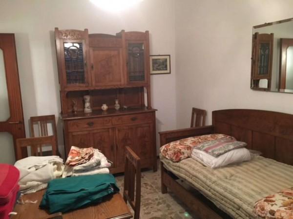 Appartamento in affitto a Alessandria, Pista, Arredato, 60 mq - Foto 5