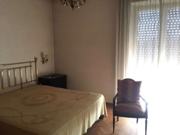 Appartamento in vendita a Alessandria, Piazza Genova, 130 mq - Foto 5