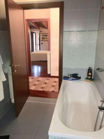 Appartamento in vendita a Caronno Pertusella, 112 mq - Foto 7