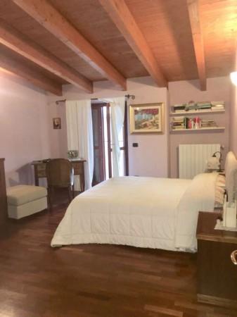 Appartamento in vendita a Caronno Pertusella, 112 mq - Foto 18