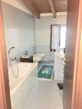 Appartamento in vendita a Caronno Pertusella, 112 mq - Foto 9