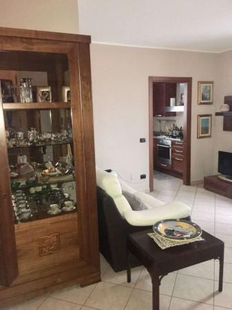 Appartamento in vendita a Caronno Pertusella, 112 mq - Foto 20