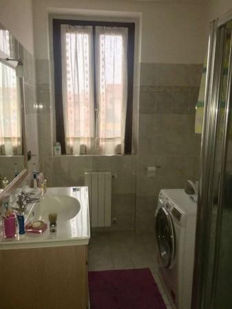 Appartamento in vendita a Caronno Pertusella, 112 mq - Foto 14