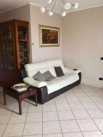 Appartamento in vendita a Caronno Pertusella, 112 mq - Foto 8