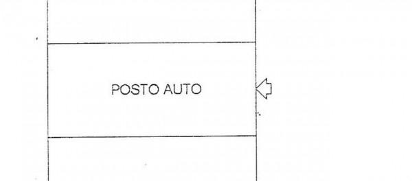 Appartamento in vendita a Caronno Pertusella, 112 mq - Foto 2
