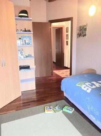 Appartamento in vendita a Caronno Pertusella, 112 mq - Foto 6