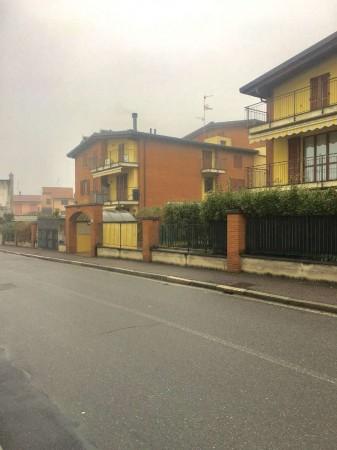Appartamento in vendita a Caronno Pertusella, 112 mq - Foto 5