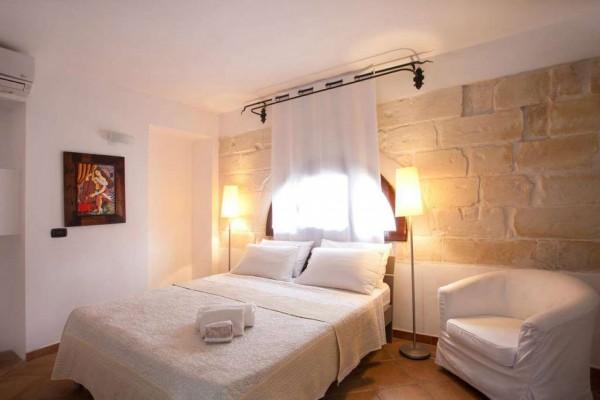 Rustico/Casale in vendita a Lecce, Centro Storico, Arredato, 460 mq