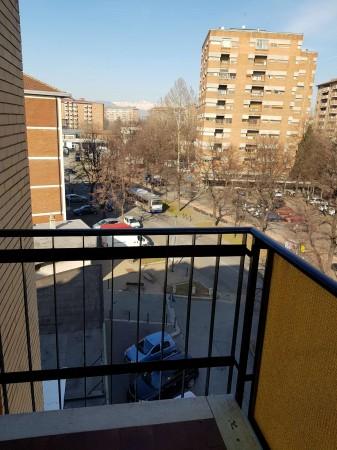 Appartamento in vendita a Torino, Via Gaidano - Centro Europa, 79 mq - Foto 14