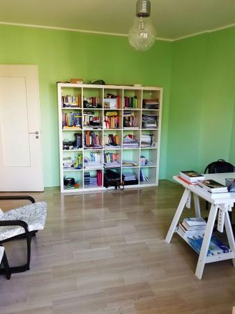 Appartamento in vendita a Torino, Via Gaidano - Centro Europa, 79 mq - Foto 3