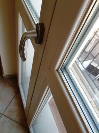 Appartamento in vendita a Torino, Via Gaidano - Centro Europa, 79 mq - Foto 12