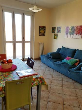 Appartamento in vendita a Torino, Via Gaidano - Centro Europa, 79 mq - Foto 5