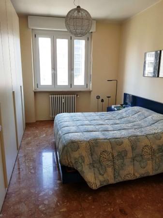 Appartamento in vendita a Torino, Via Gaidano - Centro Europa, 79 mq - Foto 16