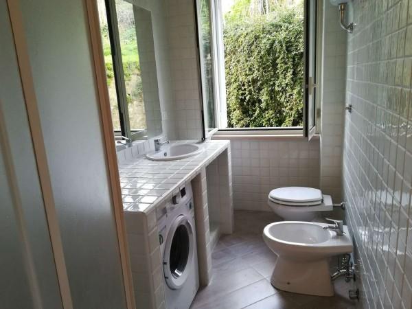 Appartamento in affitto a Napoli, Con giardino, 35 mq - Foto 7