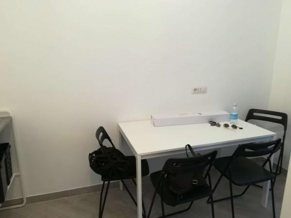 Appartamento in affitto a Napoli, Con giardino, 35 mq - Foto 10