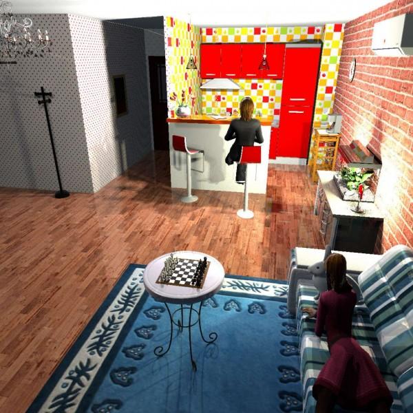 Appartamento in vendita a Milano, Crscenzago, 49 mq