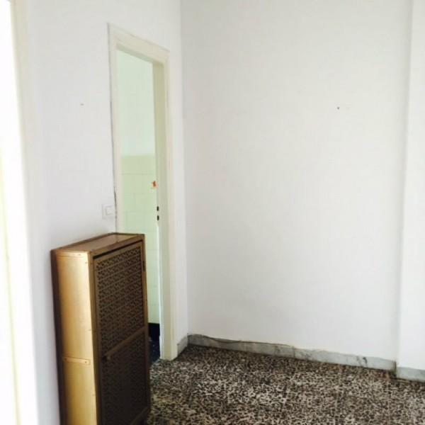 Appartamento in vendita a Grugliasco, 60 mq - Foto 8