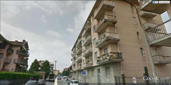 Appartamento in vendita a Grugliasco, 60 mq - Foto 12