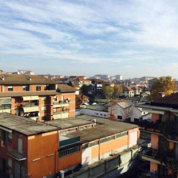 Appartamento in vendita a Grugliasco, 60 mq - Foto 4