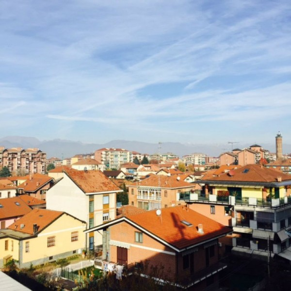 Appartamento in vendita a Grugliasco, 60 mq - Foto 6
