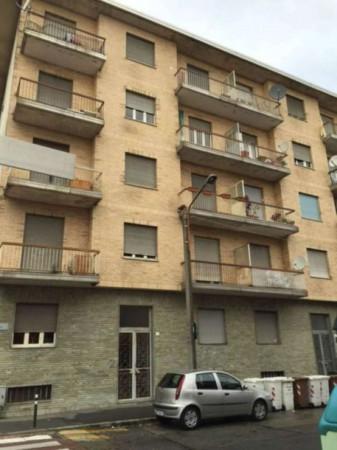 Appartamento in vendita a Grugliasco, 60 mq