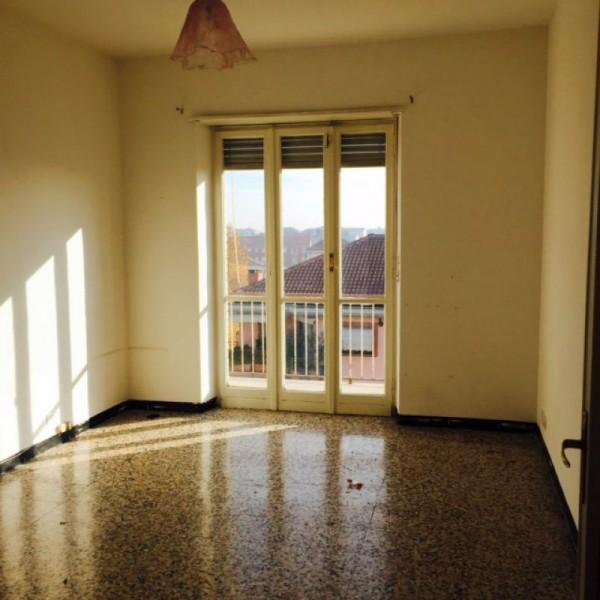 Appartamento in vendita a Grugliasco, 60 mq - Foto 11